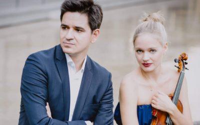 Σάββατο 6 Απριλίου 2019 επετειακή συναυλία για τα 120 χρόνια 'ΙΑΤΡΕΙΟ' ΚΕΡΚΥΡΑΣ